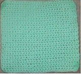 Crochet-Square-Plain_Jane