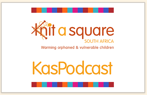 kas podcast