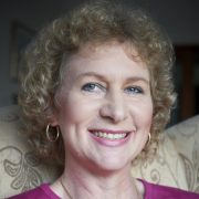 Leanne Hunt